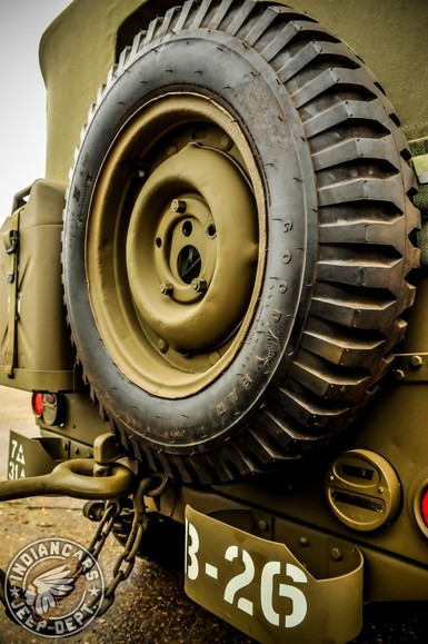 Jeep pack d-day-11