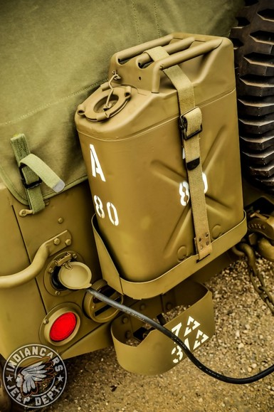 Jeep pack d-day-12