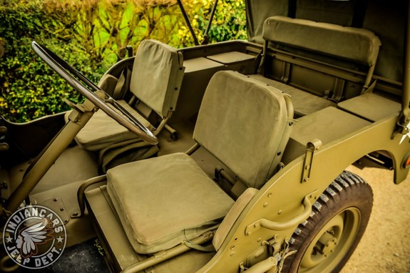 Jeep pack d-day-13