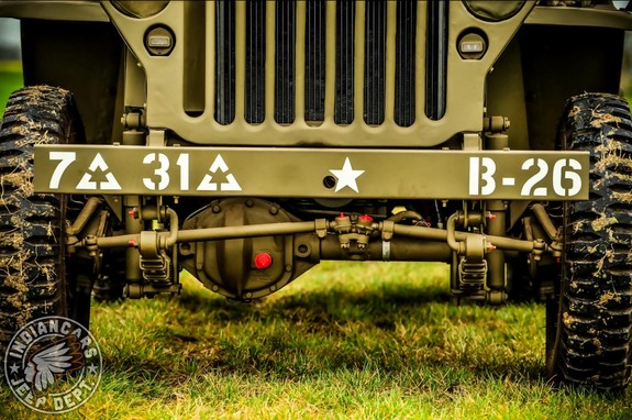 Jeep pack d-day-16