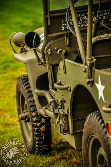 Jeep pack d-day-19