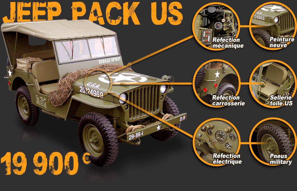 jeep m201 pack us indiancars jeep. Black Bedroom Furniture Sets. Home Design Ideas