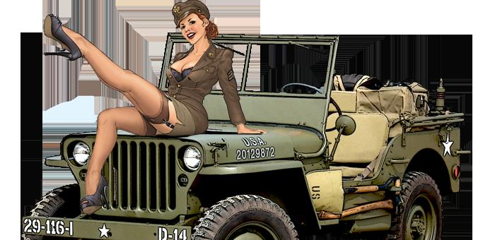 military-dday-haut