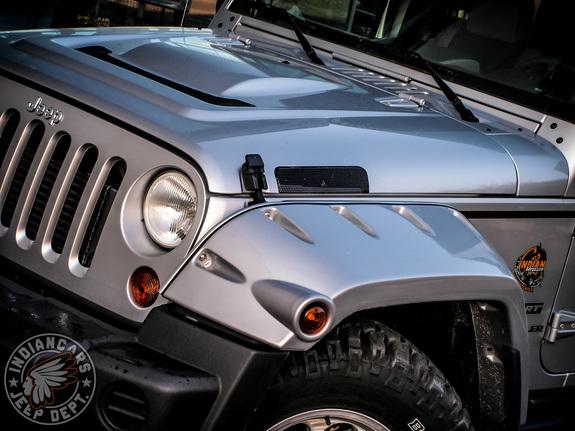 Jeep-Wrangler-JK-1