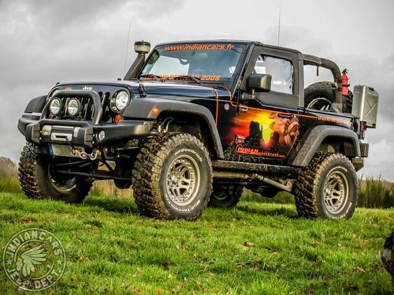 Jeep-Wrangler-JK-12