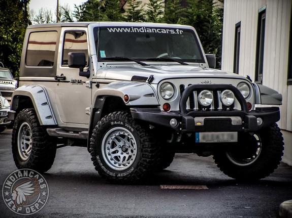 Jeep-Wrangler-JK-13