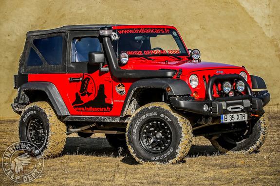 Jeep-Wrangler-JK-14