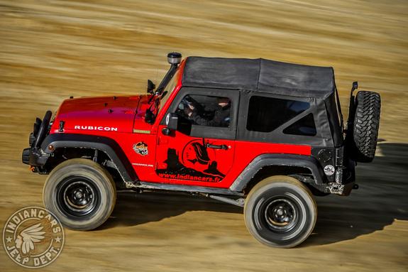 Jeep-Wrangler-JK-15