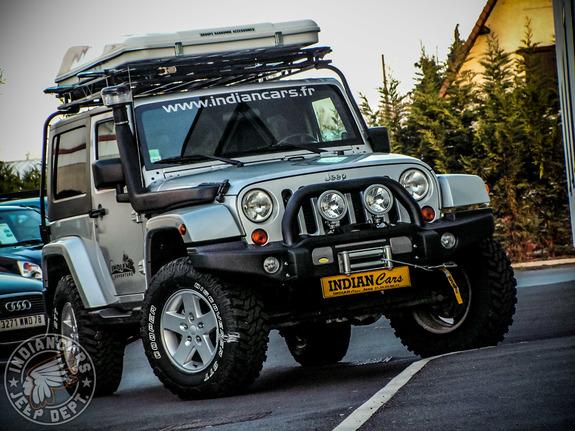 Jeep-Wrangler-JK-16