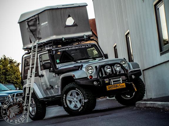 Jeep-Wrangler-JK-17