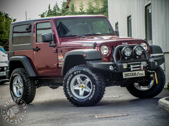 Jeep-Wrangler-JK-18