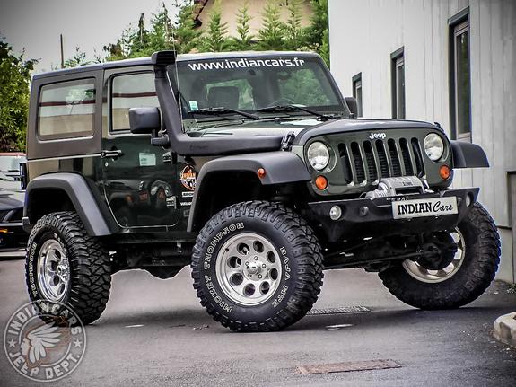 Jeep-Wrangler-JK-19