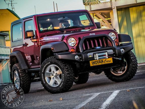 Jeep-Wrangler-JK-2