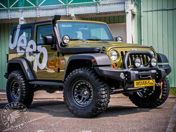 Jeep-Wrangler-JK-21