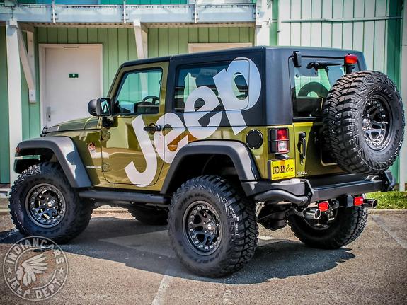 Jeep-Wrangler-JK-22