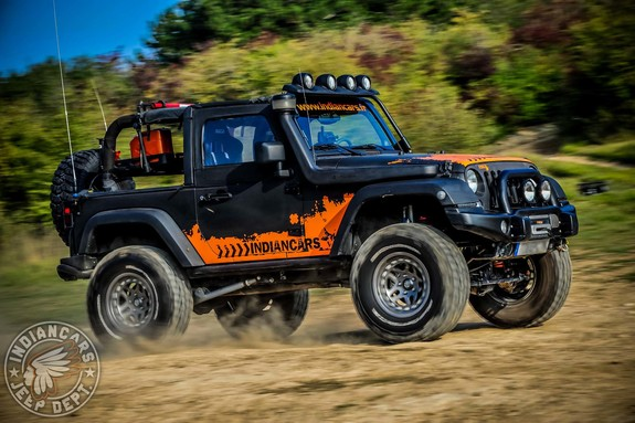 Jeep-Wrangler-JK-23