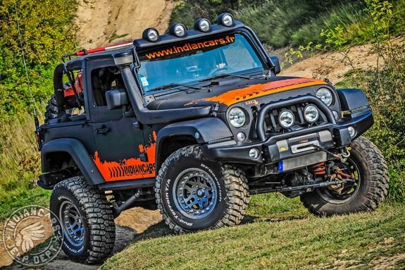 Jeep-Wrangler-JK-24