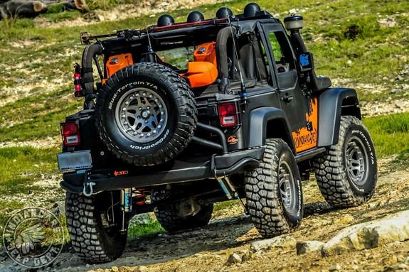 Jeep-Wrangler-JK-25