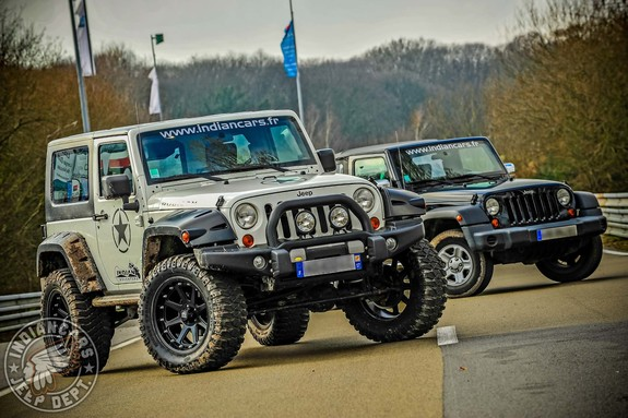 Jeep-Wrangler-JK-27