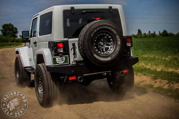 Jeep-Wrangler-JK-28