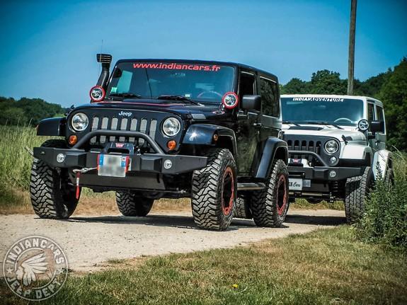 Jeep-Wrangler-JK-30