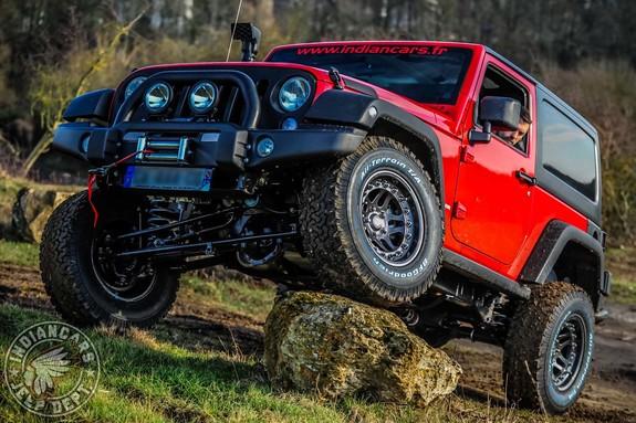 Jeep-Wrangler-JK-33