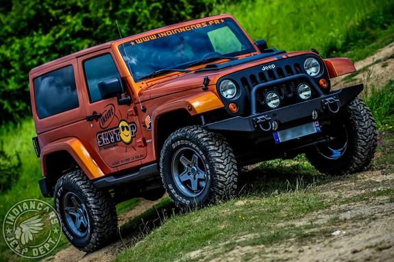 Jeep-Wrangler-JK-36