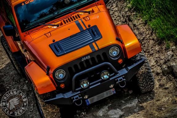Jeep-Wrangler-JK-37