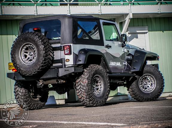 Jeep-Wrangler-JK-4