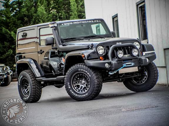 Jeep-Wrangler-JK-40