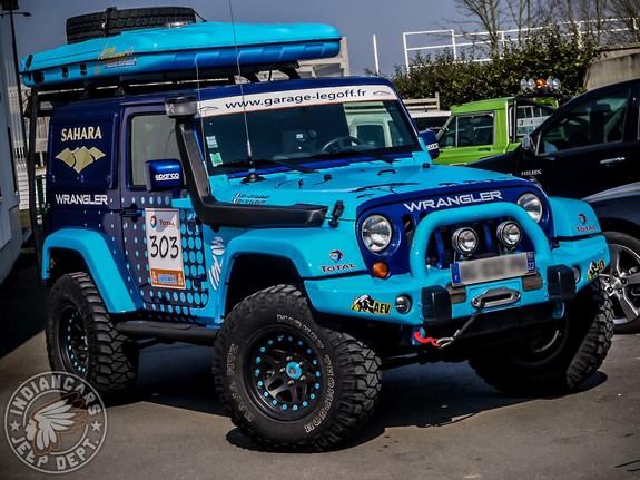 Jeep-Wrangler-JK-45