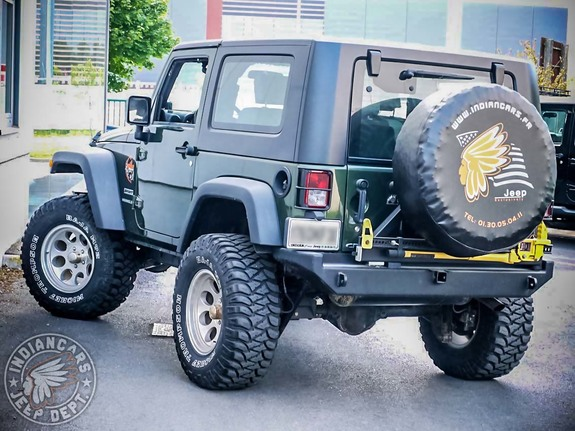Jeep-Wrangler-JK-48