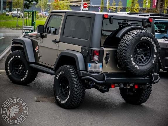 Jeep-Wrangler-JK-58