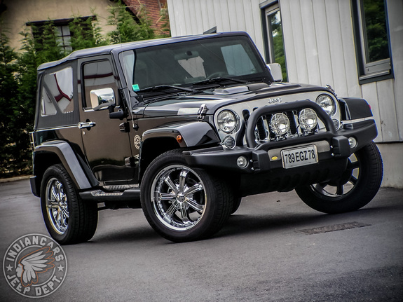 Jeep-Wrangler-JK-6