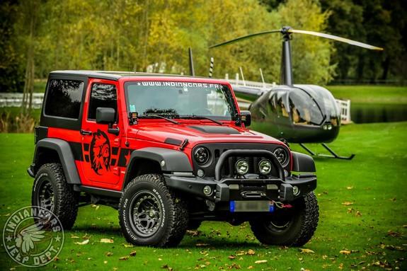 Jeep-Wrangler-JK-62