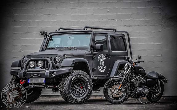 Jeep-Wrangler-JK-65