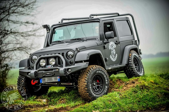 Jeep-Wrangler-JK-66