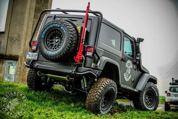 Jeep-Wrangler-JK-67