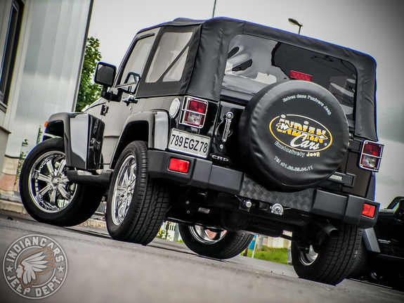 Jeep-Wrangler-JK-7