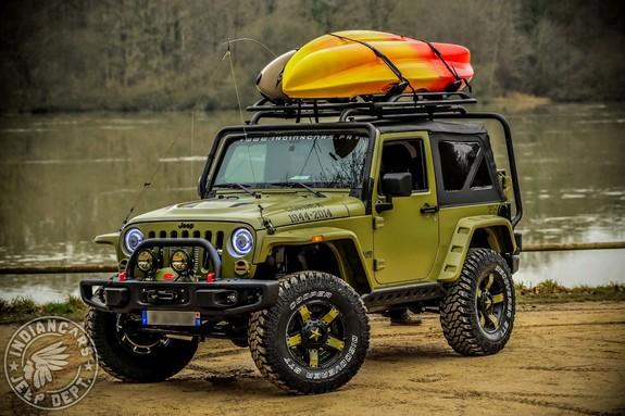 Jeep-Wrangler-JK-71