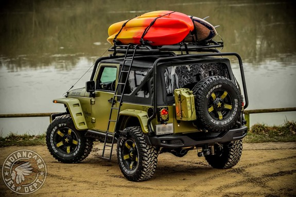 Jeep-Wrangler-JK-72