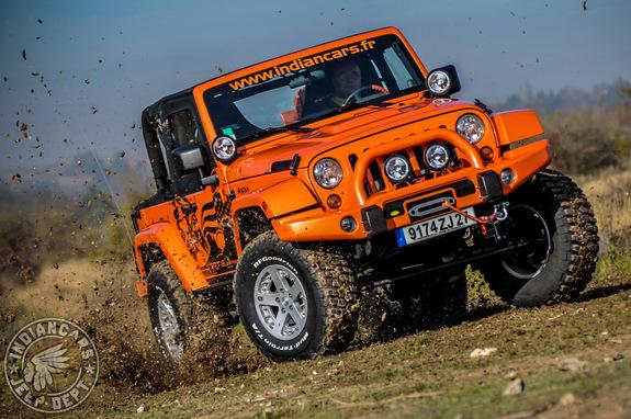 Jeep-Wrangler-JK-8