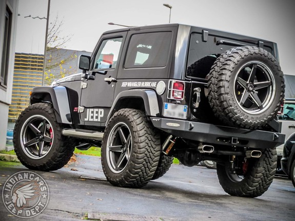 Jeep-Wrangler-JK-84