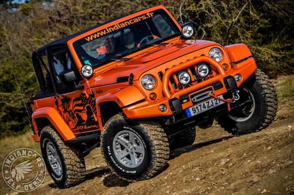 Jeep-Wrangler-JK-9