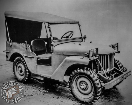 histoire willys ford-1