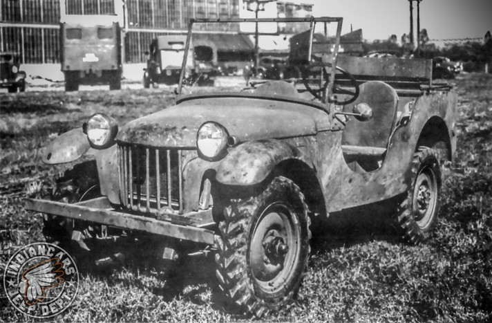 histoire willys ford-10