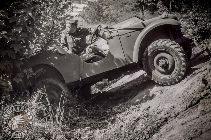 histoire willys ford-12