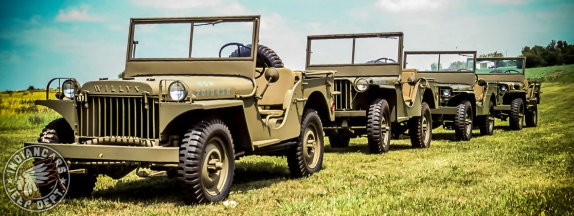 histoire willys ford-13