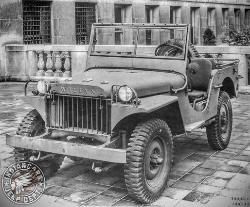 histoire willys ford-2