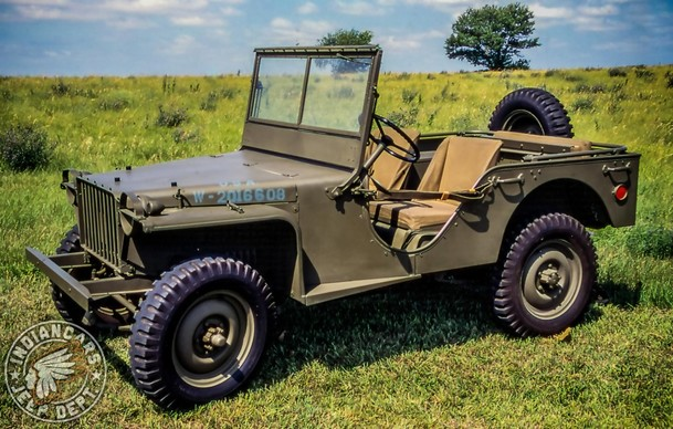 histoire willys ford-3